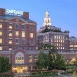 Some Clinics Go Unpaid While Aetna Reports 89% Claims Paid