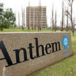 Anthem Blue Cross Draws Heavy Fines in California Over how It Handles Complaints