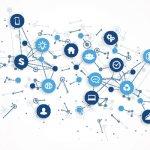 Payer-Provider Partnership, Data Management Promote Population Health