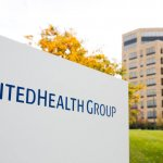 UnitedHealth Names Optum CEO to Group President Role
