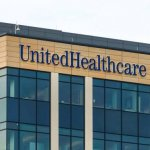 UnitedHealth Hit With Another Lawsuit Over Mental Health Coverage