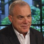 Former Aetna CEO Mark Bertolini Talks About CVS, The Amazon Experience and How Insurers Stay Relevant