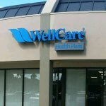 WellCare Boosts Membership, Profits Ahead of Centene Deal