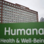 FHIR at Core of Humana's Strategy for Data Sharing with Providers