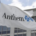 Anthem ACA Plans Misinform Wellstar Patients That They'll be in Network