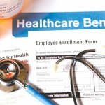 Employers May Need to Provide Cost Data Under Proposed ACA Rules