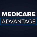 Humana Cuts $3.5b in Care Costs Through Medicare Advantage
