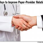 6 Updates on Payer-Provider Relations