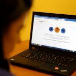 Open Enrollment Stable Despite ACA Uncertainty