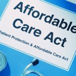 Open Enrollment for ACA Coverage Ends on Dec. 15th