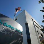 Sutter Health to Pay $575 Million to Settle Antitrust Lawsuit