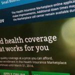 Utah's Enrollment in ACA Exceeded Last Year, But Experts say Some May be Confused