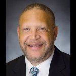 Kaiser Permanente Names Greg Adams New Chairman and CEO
