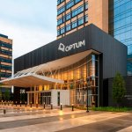 UnitedHealth's Optum to Buy Diplomat Specialty Pharmacy for $300M