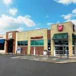 Urgent Care Centers Eclipse 9,200 Driven by Optum and Hospital Systems