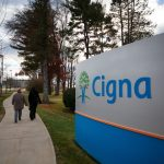 Cigna Sells Group Insurance Unit for $6.3B