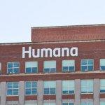 Humana Announces Atlanta, Charlotte and Houston as Its Latest Bold Goal Communities
