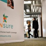 MNsure Health Plan Sign-ups Decline By 5% for 2020