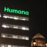 Humana Expands 'Bold Goal' Quality Initiative to 14 Cities