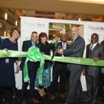Healthfirst Opens Its First Retail Location in the Mid-Hudson Valley