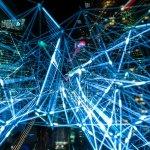 BCBS Association Names Winner of Data Innovation Challenge