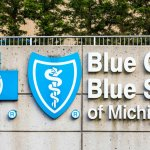 Blue Cross Blue Shield of Michigan and Seven Health Organizations Will Share Financial Risk for Patient Care and Health