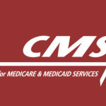 2020 Federal Exchange Signups Dipped By Less Than 2%, CMS Data Shows