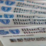 Anthem Blue Cross and Blue Shield Names New Colorado President