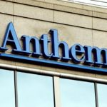 Kentucky Hospital, Anthem Reach Agreement