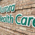 Advocate Aurora to Partner with Wisconsin Health Systems on Medicare Product