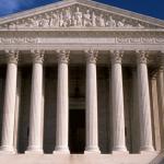 AHIP, Hospitals Ask Supreme Court to Expedite Review of ACA Decision