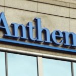 Anthem Swipes Aetna Veteran for VP, GM Role