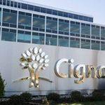 Southwestern Health Resources, Cigna Strike 3-Year Agreement
