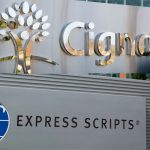 Cigna Changes Leadership at Express Scripts