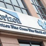 Horizon BCBS of New Jersey CEO Steps Back