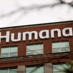 Humana Joins Industry Effort to Improve Provider Data and Directories through CAQH DirectAssure