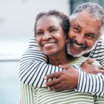 Aetna Medicare Plans for Your Healthcare Needs