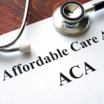 ACA Exchange Systems Keep Growing in Core States