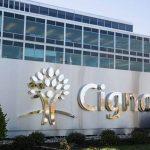 Cigna Names Christopher DeRosa to Lead National Accounts Business