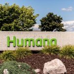 Humana Extends Value-based Care Services in North Carolina