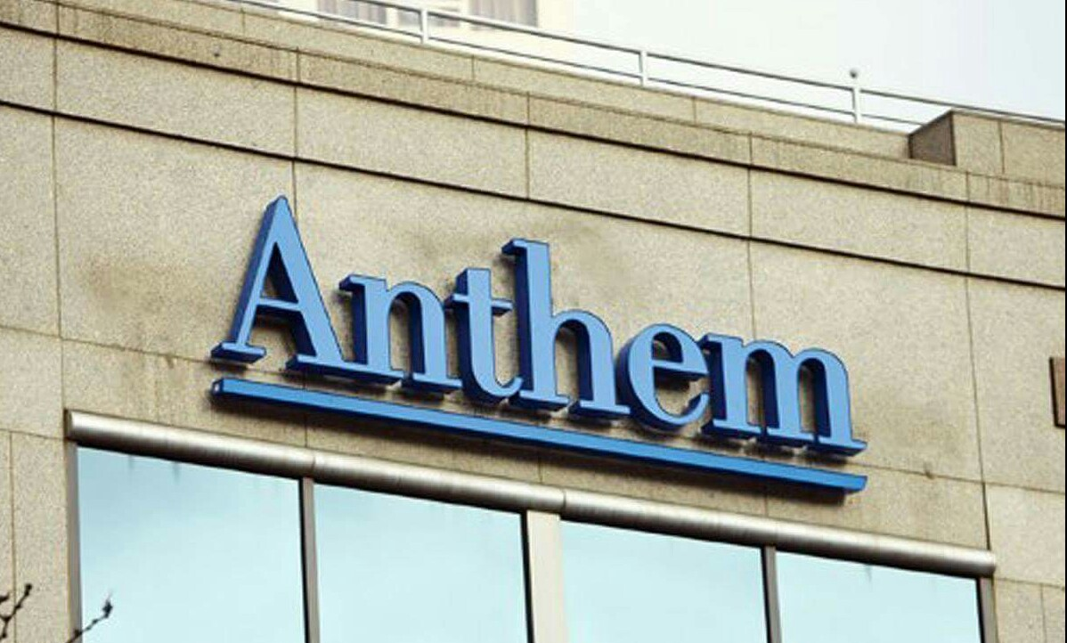 Anthem to Invest $2M Across Kentucky to Address Health ...