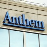 Indiana Health System CEO: There's 'A Lot of Ground to Make Up' in Anthem Deal
