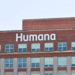 Humana Completes Aggregate $1.1 Billion Debt Offering