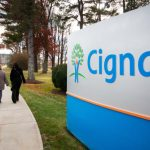 Cigna and Humana Waive Coronavirus Treatment Costs