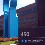 BCBS of North Carolina Wins $9.4B Contract to Manage State Health Plan