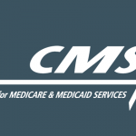 CMS Releases Four Medicaid Waiver Templates To Fight Coronavirus