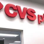 Aetna Parent CVS Health to Hire 50,000 Workers Amid COVID-19 Outbreak