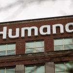 Humana Prices $1.1 Billion Debt Offering