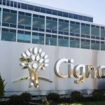 Cigna Corporation Announces Pricing Terms of Tender Offers for up to $1.45 billion in Aggregate Principal Amount of Outstanding Notes