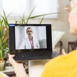 Humana Covers 150 More Telehealth Services During COVID-19 Pandemic